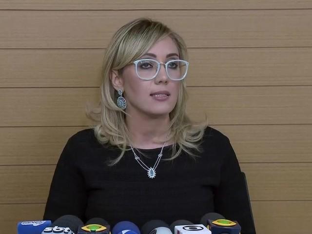 Dr. Bumbum 'sofre de síndrome do pânico' e vai negociar ida à polícia, diz advogada