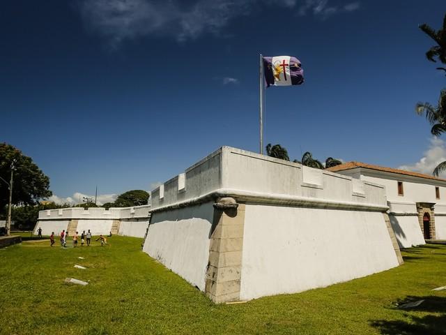 Museu da Cidade do Recife homenageia Frei Caneca com exposição gratuita