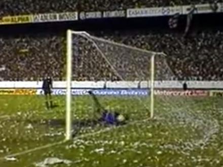 E se existisse o árbitro de vídeo em outras finais do Pernambucano?
