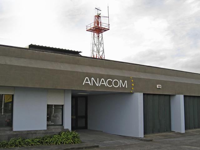 Anacom define novas regras para segurança de redes de comunicações