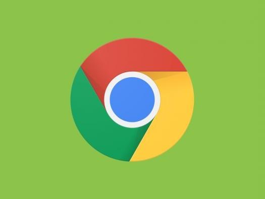Chrome vai mudar a forma que ouvimos música e assistimos vídeo online