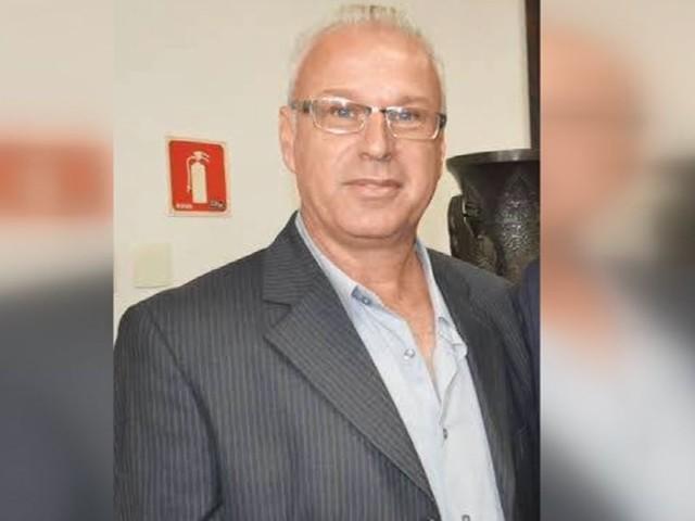O que se sabe e o que falta saber sobre o assassinato do prefeito de Ribeirão Bonito