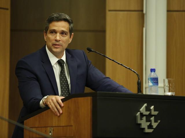 Banco Central tem lucro de R$ 85,6 bilhões em 2019