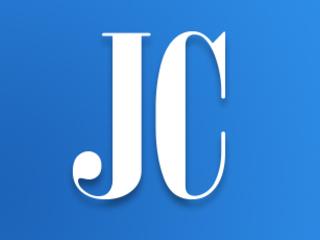 Taxas curtas sobem com reforço nas apostas de alta da Selic