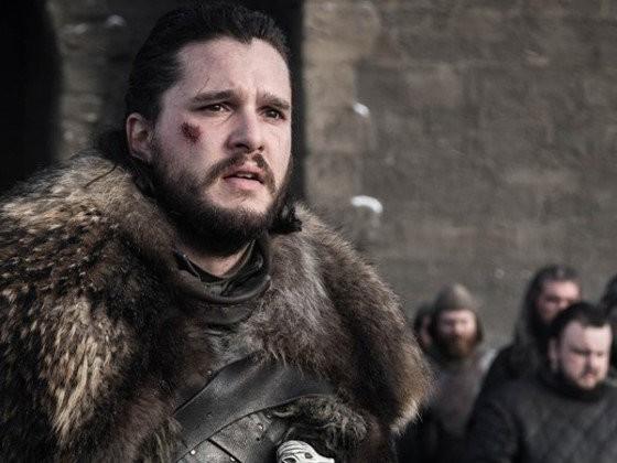 """Autor de Game of Thrones afirma que saga deveria ter encerrado com trilogia de filmes: """"A HBO não se interessou"""""""