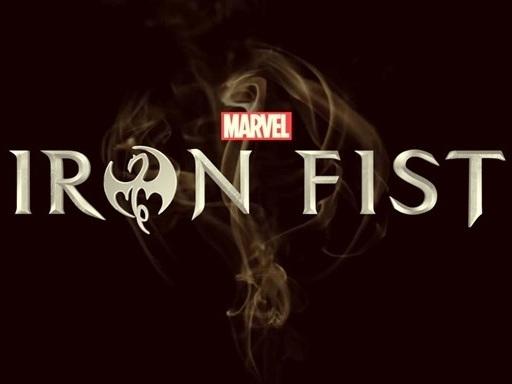 Punho de Ferro: série da Netflix sobre herói da Marvel ganha trailer completo
