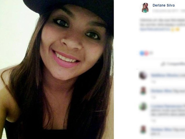 Marido é preso por suspeita de matar a mulher a facadas dentro de casa em Morro Agudo, SP