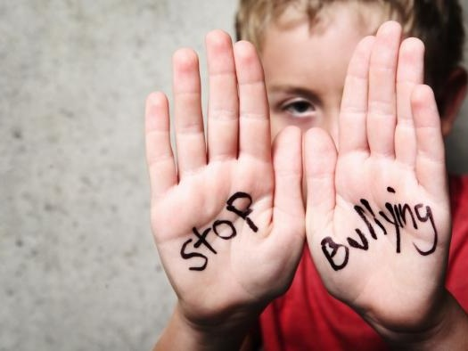 No dia Mundial de Combate ao Bullying, conscientize-se contra essa prática