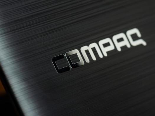 Análise | Compaq Presario CQ-17 aposta no Intel Optane