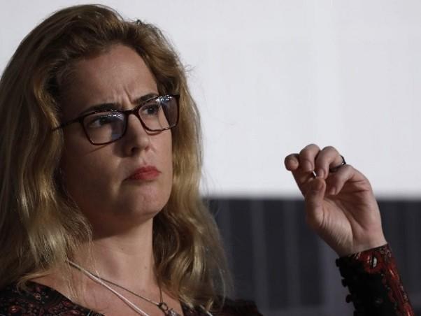 """Sentença """"copia e cola"""" da juíza Gabriela Hardt é anulada pelo TRF-4"""