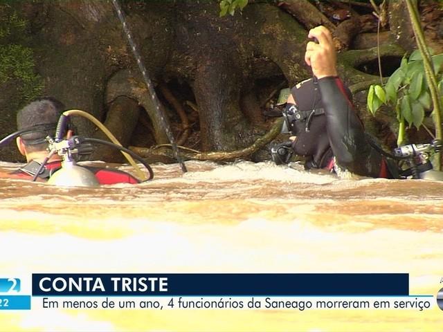 VÍDEOS: Jornal Anhanguera 2ª edição desta terça-feira, 23 de abril