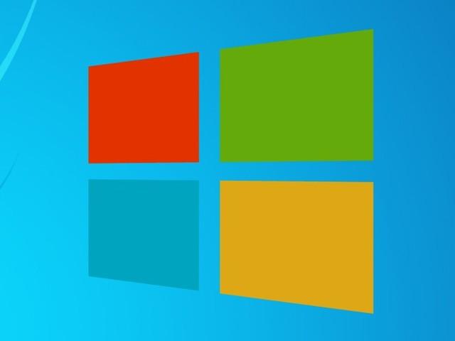 Microsoft libera atualização de emergência para o Windows Defender
