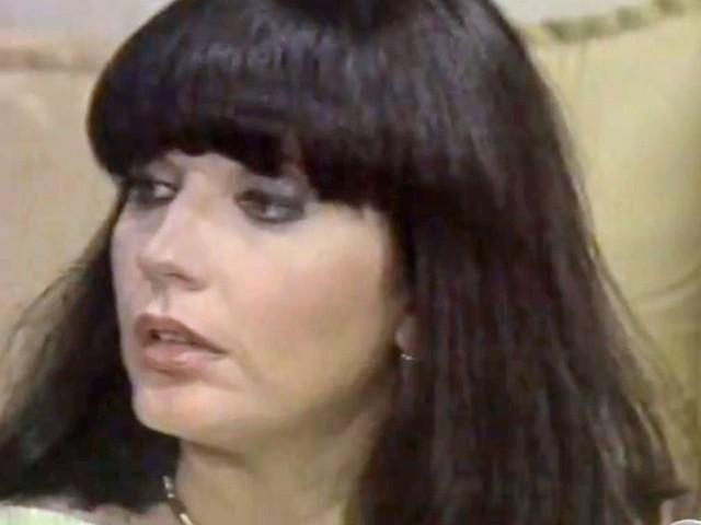 Atriz Maria Isabel de Lizandra morre em SP aos 72 anos