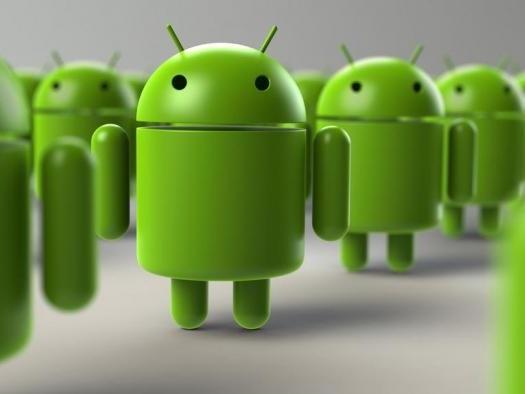 Google pode perder quase 1 bilhão de usuários se Huawei abandonar o Android