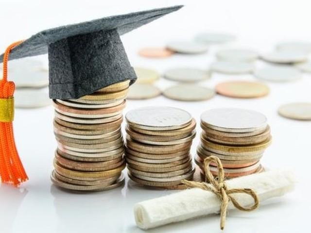 Cobrança em universidades federais poderia gerar R$ 3,4 bi ao ano, estima estudo