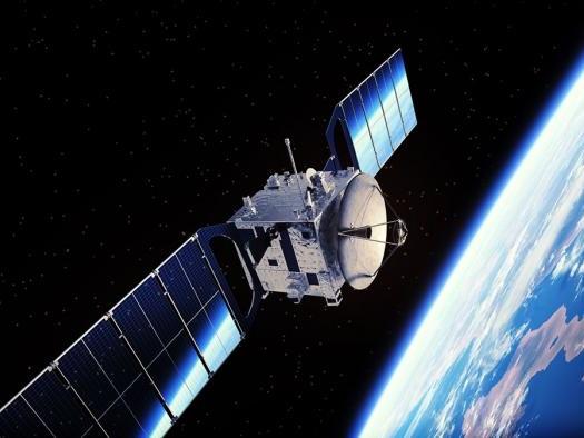 Athena | Facebook confirma desenvolvimento de satélite próprio de internet