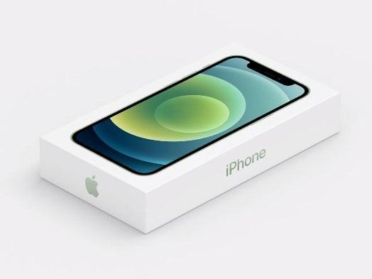 Apple vende iPhone 12 sem fone e adaptador de tomada na caixa