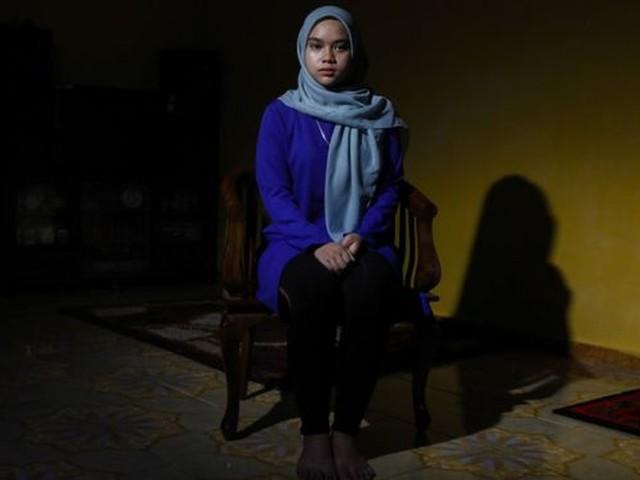 O mistério da histeria coletiva que afetou 39 estudantes na Malásia