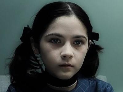 Filme de terror | 'A Órfã' vai ganhar continuação focada em vilã do original