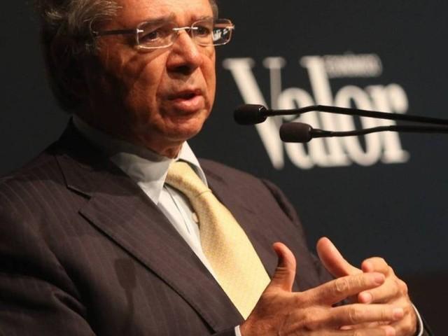 Guedes defende imposto nos moldes da CPMF e diz que decisão caberá à classe política