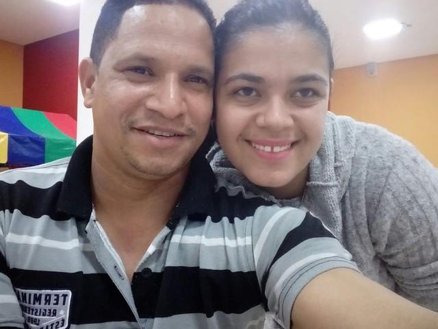 PM que matou esposa em SP avisou amigos por WhatsApp: 'Fiz besteira'