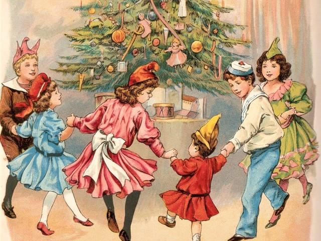 Trova do Natal