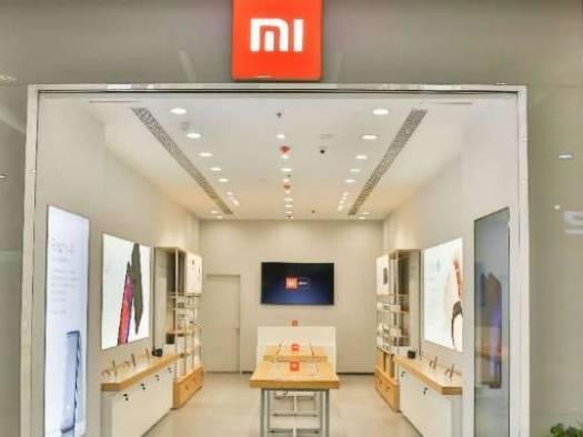 Quarta maior fabricante de smartphones, Xiaomi perde 40% do valor em seis meses