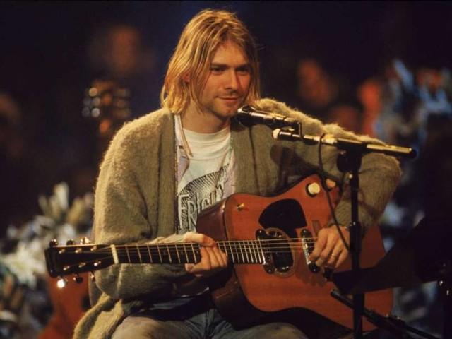 """MTV resgata o """"Unplugged"""" e já anunciou o artista da estreia"""
