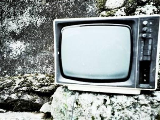 Sinal analógico de TV será desligada nesta quarta (22) no Rio de Janeiro