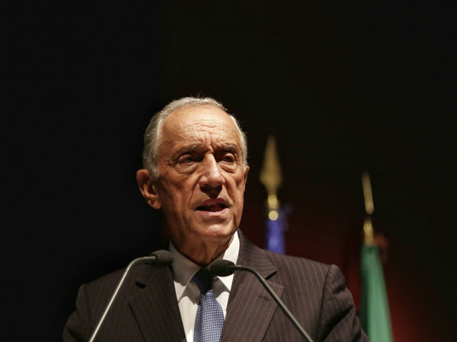 Marcelo vai vetar lei que proíbe Parcerias Público-Privadas na Saúde
