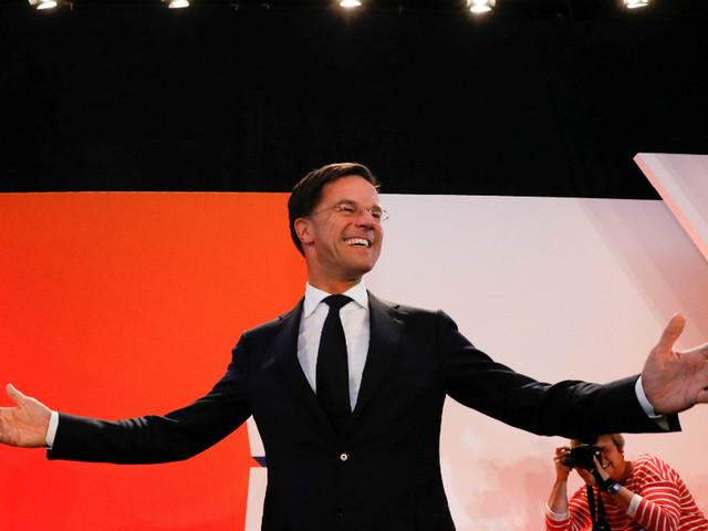 Extrema-direita holandesa ganha eleições provinciais e assusta liberais