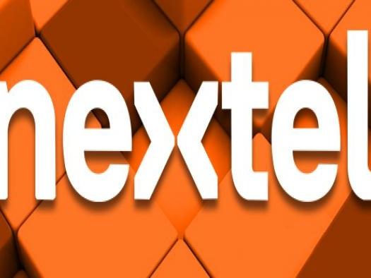 Dona da Claro, América Móvil vai comprar a Nextel no Brasil por R$ 3,4 bilhões