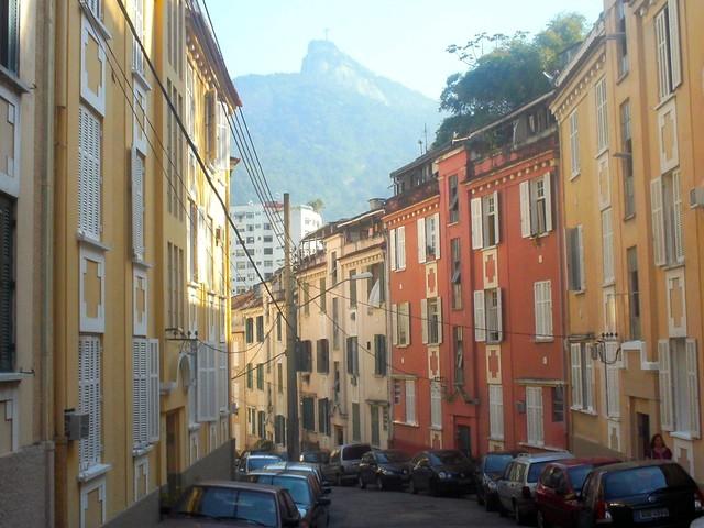 Laranjeiras: Carioca Charm and Tradition in Rio de Janeiro
