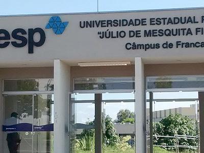 Unesp não consegue verba extra de Alckmin e promete 13º só para 2018