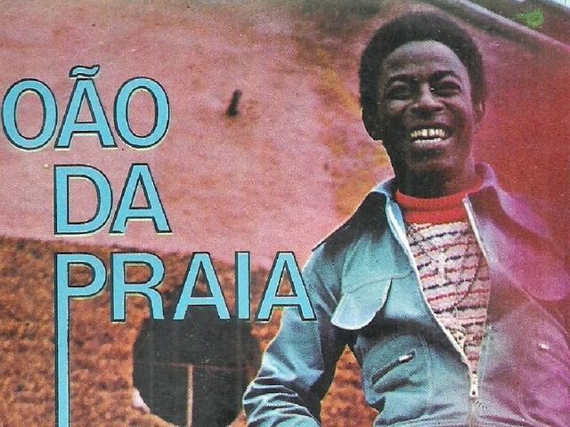 João da Praia - Coletânea Especial (2017)