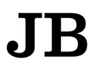 J&J pagará US$ 4,69 bi por usar amianto em talco