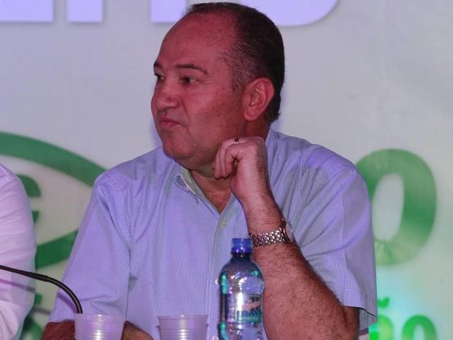 """""""Governo Bolsonaro está copiando tudo o que eu disse em 2014"""", diz presidente do PSC"""