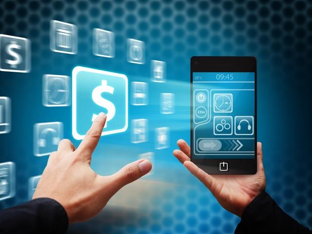 Batalha financeira: como bancos e fintechs se relacionam?