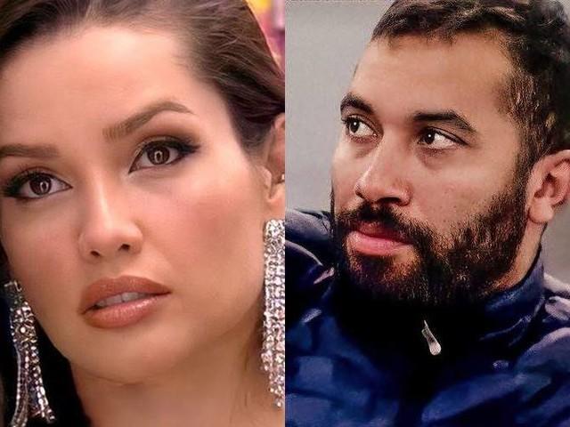 BBB21: Equipe de Juliette justifica campanha contra Gilberto e fecha comentários em rede social