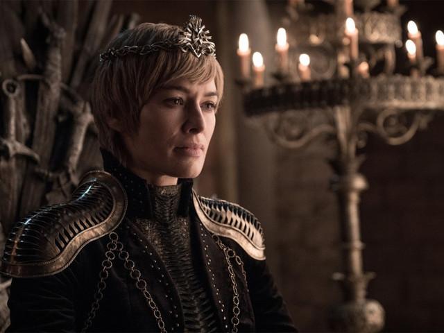 """Estreia de """"Game of Thrones"""" foi pirateada mais de 55 milhões de vezes em 24 horas"""