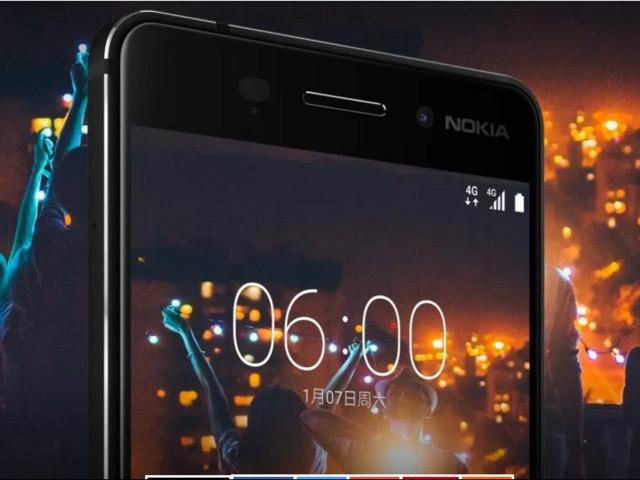 Imagens e specs do Nokia 9 vazam e mostram um flagship poderoso