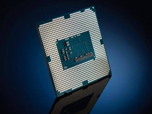 Novo Intel Core i9-10980HK para laptops pode chegar a até 5GHz, sugere vazamento