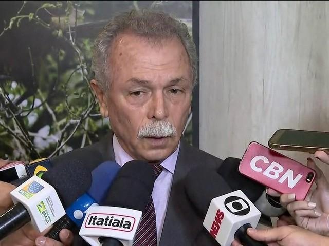 Cronologia: reação do governo ao uso de dados sobre desmatamento leva a exoneração de diretor do Inpe