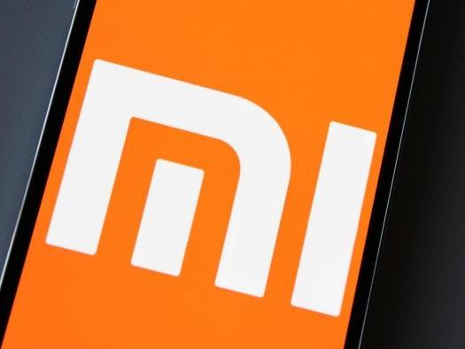 Parece que a Xiaomi está se preparando para entrar de vez no mercado dos EUA