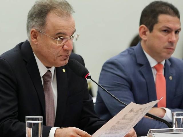 Previdência: governo tentará reincluir regime de capitalização na reforma