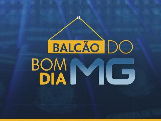 Balcão do BDMG: veja vagas de emprego para BH e região