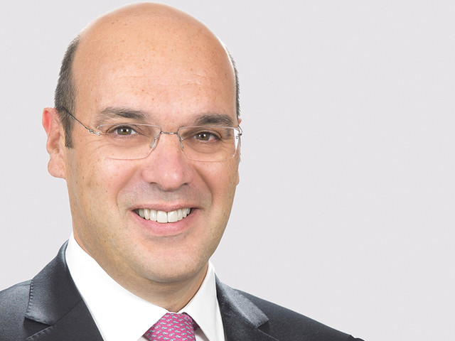 """Pedro Siza Vieira lidera """"ministério fantasma"""", acusa oposição"""