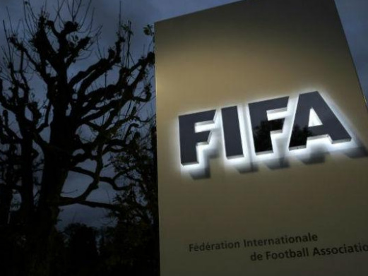 Re: Grandes clubes europeus ameaçam boicotar novo Mundial de Clubes