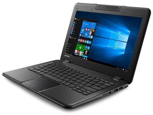 Microsoft responde a Chromebooks com laptops educacionais de US$ 189
