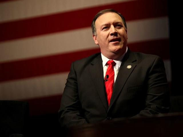 Estados Unidos quer apostar na via diplomática na resolução do conflito com o Irão